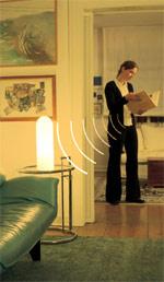 Sensorleuchten, Sensorlampen, automatische Leuchten, automatische Lampen, Lampen, Leuchten, Außenlampen, Außenleuchten, Lichtautomatik, Haustür, InnenSensorLampen, Sensortechnik