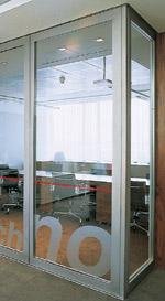 Edelstahl, Türen, Festverglasungen, Geländer, Fassaden, Architektur, Edelstahl-Profilsysteme, Shop-Fronten, Beschläge, Geländer, Balkone