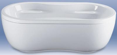 Badewanne, Badewannen, Wannenverkleidung, Wannen, Wanne, Wannengriff, Accessoire, Badezimmer, Sanitärobjekte, Pool-Griff
