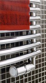 Heizkörperventil, Design-Thermostatventile, Design-Heizkörper, Handtuchwärmekörper, Heizkörper, Thermostat, Thermostatventile, Thermostatventil, Nullabsperrung, Entleervorrichtung, Absperrvorrichtung