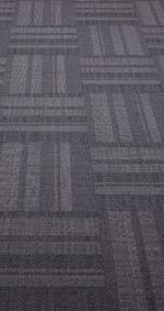 Teppichboden, Teppichfliesen, textiler Bodenbelag, Teppiche, Teppichfliesen-Kollektion, Innenraumgestaltung, Fußboden, Bodenbeläge, Teppichbelag
