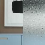 Dekorglas, Dekorgläser, Trennwand, Geländer, Brüstungen, Glasdicke, Trennwände, Sichtschutz, Böden, Treppenstufen, Duschabtrennungen, Duschabtrennung, Ganzglastür, Rahmentüren