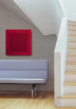 Klimaanlage, Klimatechnik, Wand-Splitklimagerät, Klimageräte, Klimaanlagen, Wand-Splitklimageräte, Luftverteilung, Filtersystem, Faserfilter, Aktivkohlefilter, Raumluft, Wandklimagerät, Kühlleistung