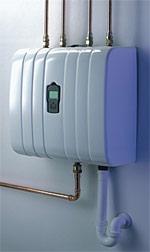 Trinkwasserinstallation, Frischwasserinstallation, Wasserinstallation,  Armaturenhersteller, Hauswasserinstallation, Filtertechnik, automatische Rückspülung, Leckagen, Verkalkungsschutz, Rückflussverhinderer, Druckminderer, Filterrückspülung