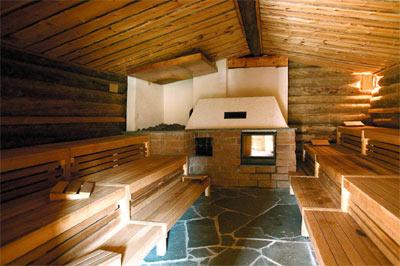 saunaanlagen umweltschonend und energieeffizient betreiben erdgasbeheizte saunen saunagas fen. Black Bedroom Furniture Sets. Home Design Ideas