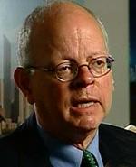 David M. Childs