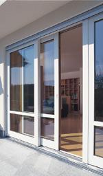 Hebe-Schiebe-Tür, Hebe-Schiebe-Türen, Parallel-Schiebe-Kipp-Fenster, Schwingflügel-Fenster, Hebe-Schiebe-Türen, Falt-Schiebe-Tür, Terrassentür, Parallel-Schiebe-Kipp-Tür, Terrasse, Balkon, Parallel-Schiebe-Kipp-Türen, Schiebe-Tür, Schiebe-Türen, Festverglasung, Terrassenfenster, Fenster