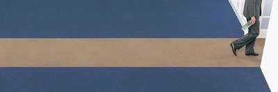 Teppichböden, Teppichboden-Kollektion, Velours-Teppichboden, Bodenbelagshersteller, Bahnenware, Fliesen, Doppelböden, Farbpalette, Effektgarn, Bodenbelag