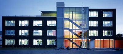 Architekturkongress, wirtschaftliche Architektur, Energieoptimierung, Solararchitekt, Plusenergiehaus, Kraft-Wärme-Kopplung, Wärmerückgewinnung, Erdkühlung, Raumlüftung