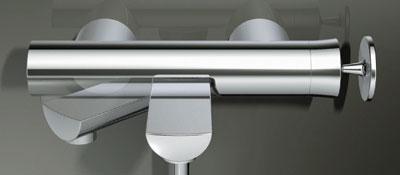 preisgekr ntes design die linien tonic und venice von ideal standard. Black Bedroom Furniture Sets. Home Design Ideas