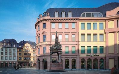 date seiten Mainz