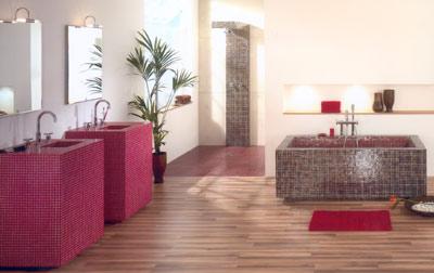wedi will mit sanbath neuen trend im bad setzen alternative zur sanit rkeramik. Black Bedroom Furniture Sets. Home Design Ideas
