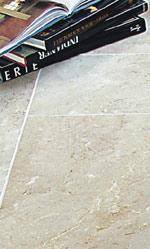 Steinboden, Marmor, Kalkstein, Marmorbeläge, Marmorboden, Calixxo im römischen Verband
