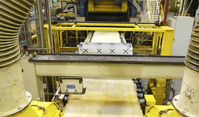 Dämmstoffhersteller, Knauf Insulation,. Dämmstoffe, Wärmedämmung, XPS, EPS, Glaswolle, Dämmstoff, Baustoffhandel, Dämmstoffprodukte