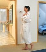 Heizungssteuerung,  Heizkörper, Heizungsregelung, elektrische Heizkörperregler, automatische Heizkörperregelung