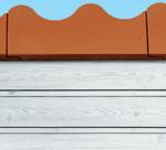 Dachpfannen, Pultdächer, Pultdach, Pultstein, Pultlappen, Dachziegel, Dachpfanne, Dachlatte, Dachfläche