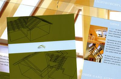 ideen f r traumd cher kostenlose brosch re dachisolierung dachfenster brosch re dachd mmung. Black Bedroom Furniture Sets. Home Design Ideas