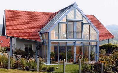 nicht alles was rot ist und auf dem dach liegt sind. Black Bedroom Furniture Sets. Home Design Ideas