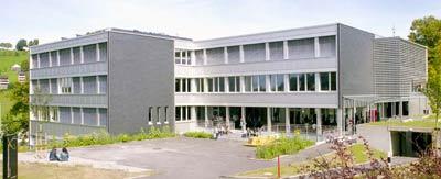 Fassadenverkleidung, Schieferfassade, Fassadendämmung, Schiefer, Fassadenbekleidung