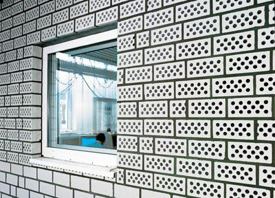 schallschutz im industrie und gewerbebau. Black Bedroom Furniture Sets. Home Design Ideas