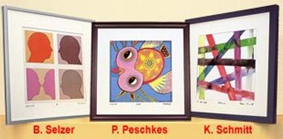 zeitgenössische Kunst, handsignierte Bilder, limitierte Kunstdrucke, moderne Kunst, Bild, Bilder, Maler, limitierter Kunstdruck