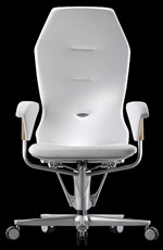 Galileo Galilei Chair Bürostuhl