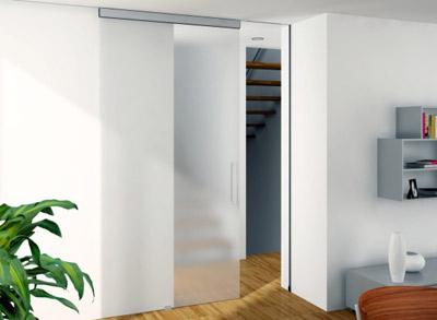 ganzglasschiebet ren und schiebel den aus der schweiz. Black Bedroom Furniture Sets. Home Design Ideas