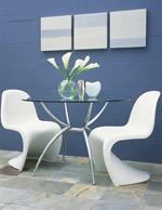 0006. Black Bedroom Furniture Sets. Home Design Ideas