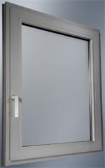 Aluminiumfenster, Fensterbeschlag, Fenster, verdeckt liegender Beschlag, Alufenster, Fensterbeschläge, Aluminium-Fenster, Alu-Fenster, aufliegender Beschlag, Aluminiumbeschläge