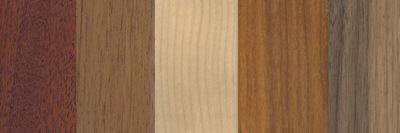 Holz-Aluminium-Fenster, Aluminium-Holz-Fenster, Holzfenster, Fenster, Alu-Holz-Fenster, Holz-Alu-Fenster, Edelholz-Fenster, Edelholzfenster, Fensterhersteller, Türenhersteller, Mahagoni, Teak, Ahorn, Kirschbaum, Nussbaum, Erle