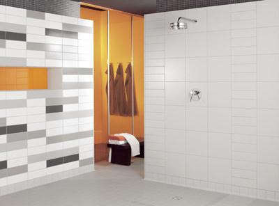 pro architectura new mit neuer farbsystematik sowie mehr. Black Bedroom Furniture Sets. Home Design Ideas