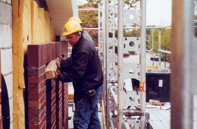Baugerüst, Fassadengerüst, Alu-Gerüst, Fassadengerüste, Baugerüste, Mastkonsolgerüst, Arbeitsgerüst, Arbeitsgerüste, Rahmengerüst, Gerüst