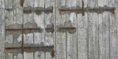 Betoninstandsetzung, Instandsetzungs-Richtlinie, Beton, Betonbau, Deutscher Ausschusses für Stahlbeton, Fremdüberwachung, Instandsetzung, Betonbauwerke