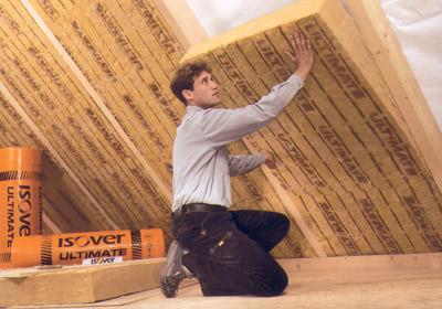 Dachdämmung, Dachisolierung, Dämmstoff, Wärmedämmung, Zwischensparrendämmung, Holzrahmenbau, Dämmstoff, Mineralwolle, Steinwolle, Glaswolle, Wärmeschutz, Schallschutz, Brandschutz