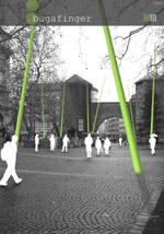 Bundesgartenschau, Landschaftsarchitekten, BUGA, Landschaftsarchitektur, Bund Deutscher Landschaftsarchitekten, bdla, Temporäre Gärten in München im Rahmen der BUGA 2005