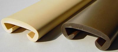 Handlauf, Kunststoffhandläufe, raipolen, Handläufe, Kunststoffhandlauf, Kunststoffprofil, Kunststoffprofile, PVC-Handlauf, Treppengeländer