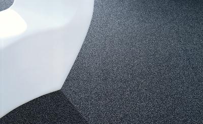 Teppichboden, Desso DLW Precious Metals, Teppichbodenfliesen, Teppichfliesen, Kollektion, Teppichfliese, Teppichböden, Teppich, Teppiche, Edelmetall, Schlingenware, Fliesen