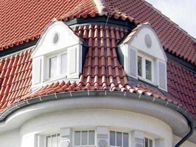 ziegel dachkeile f r komplexe dachgeometrien form. Black Bedroom Furniture Sets. Home Design Ideas