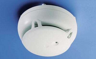 Brandmelder, Rauchmelder, Branddetektion, Brandmeldesensor, Brandmeldesystem, Brandschutz, Flammenmelder, Luftproben-Rauchmelde-Systeme, lineare Rauchmelder, Signalgeber, Handmelder, Melderprüfer, Mehrkriterienmelder
