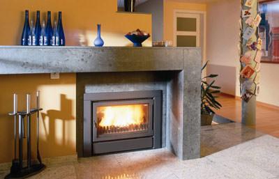Ofenbau, Feuerstätte, Kaminfeuer, Kamin, Schornstein, Architektur, Heizkamin, Kaminanlage, Schornstein, feste Brennstoffe