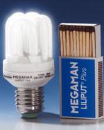 Lampe, Lampen, Energiesparlampe, Energiesparlampen