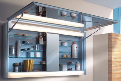 edition 300 von keuco abgestimmtes wohlf hl bad der. Black Bedroom Furniture Sets. Home Design Ideas