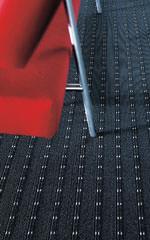 textiler Bodenbelag, Webteppichboden, Teppichboden, Teppichböden, Webteppich, Webteppiche