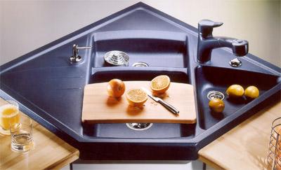 Küchen, Küchenspüle, Spülmodule, Spülmodul, Spüle, Küche, Küchenmöbel