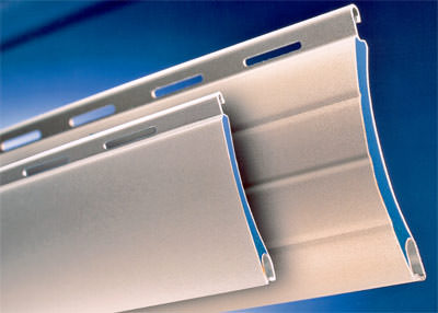 Rollladen, Aluminiumrollladen, Aluminiumrollläden, Alurollladen, Alurollläden, Rollläden