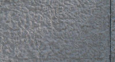 Beton, Sichtbeton, Betonschalung, Beton-Oberflächengestaltung, Beton, zementgebundene Baustoffe, zementgebundener Baustoff, strukturierter Beton