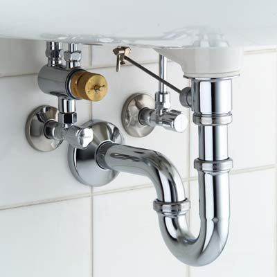 thermostat f r den ffentlichen sanit rbereich verbr hschutz thermische desinfektion und sp lplan. Black Bedroom Furniture Sets. Home Design Ideas