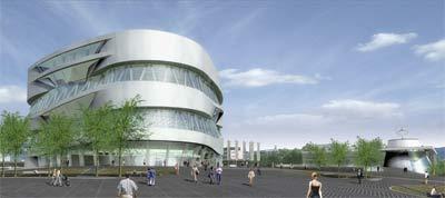 Facility Management, VDI-Fachtagung, Inbetriebnahmemanagement, Gebäude, VDI-Gesellschaft Technische Gebäudeausrüstung