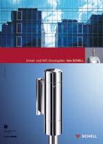 Armaturen, Druckspüler, Urinal-Druckspüler, WC-Druckspüler, WC, Urinal, Armatur