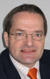 Carsten Wege, Brandschutz, Brandschutz-Fachbetriebe, Feuerlöschgeräte, RWA, Rauch- und Wärmeabzugsanlagen